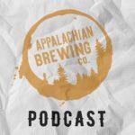 Appalachian Podcast
