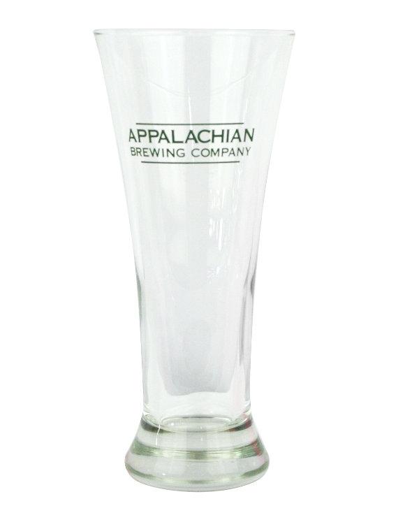 Appalachian Schooner Glass